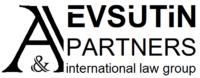 A.EVSUTIN&PARTNERS